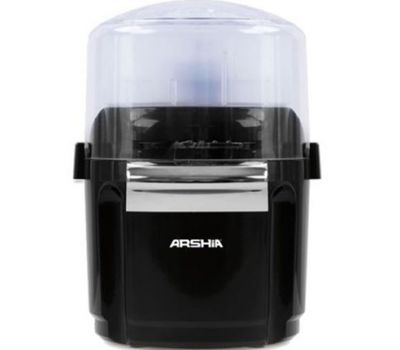 choperi  ARSHIA EC116-2286