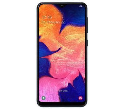 მობილური ტელეფონი- Samsung A105F Galaxy A10 2GB/32G