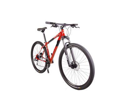 KHS Winslow - ველოსიპედი