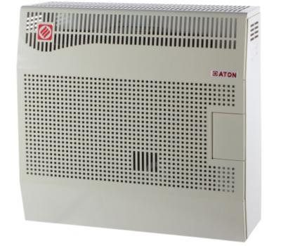 Heater ATON Vektor 5кВт