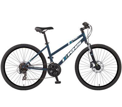 ველოსიპედი KHS ALITE 50