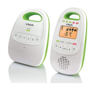 რადიო ძიძა VTech® BM2000