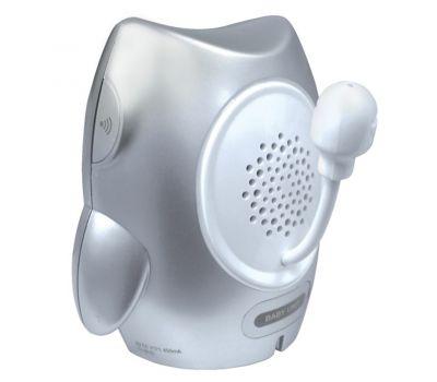 რადიო ძიძა VTech® BM3000