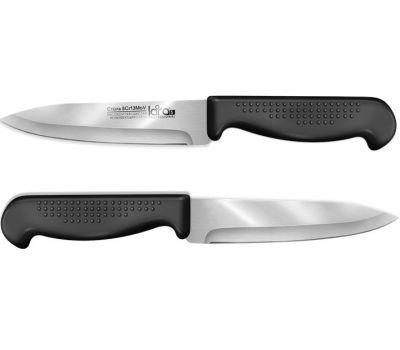 დანა - LR05-44