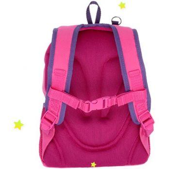 school backpack panda herlitz