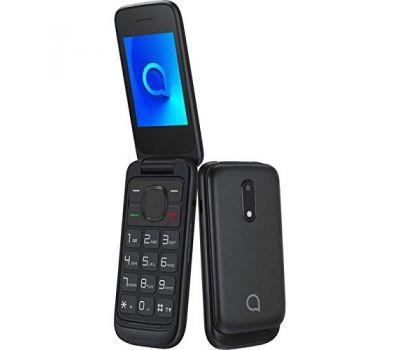 მობილური ტელეფონი - Alcatel 2053D Dual sim