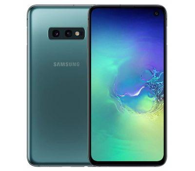 მობილური ტელეფონი - Samsung G970F Galaxy S10e