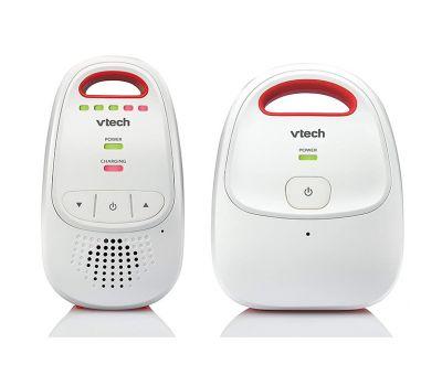 რადიო ძიძა VTech® BM1000
