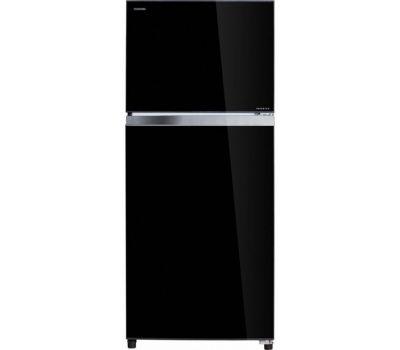 მაცივარი Toshiba GR-AG565UDZ-C(XK)