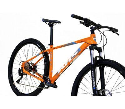 Aguila -ველოსიპედი KHS 1
