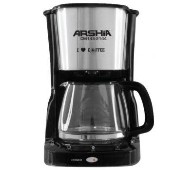 ყავის აპარატი ARSHIA CM145 2144