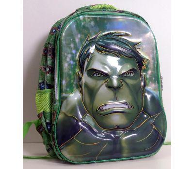 chanta hulk