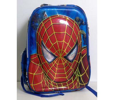chanta  spiderman