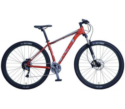Bicycle AGUILA
