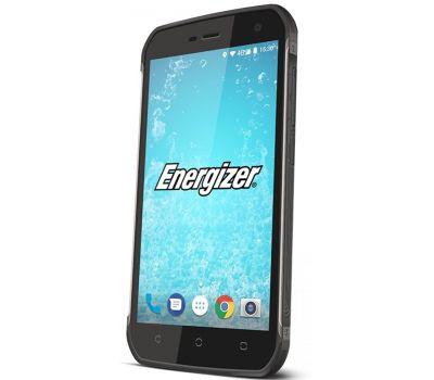 მობილური ტელეფონი - Energizer Energy E520 IP68 Dual sim LTE