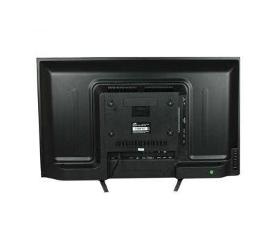 ტელევიზორი - JVC LT-32N355