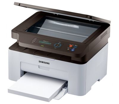 პრინტერი - Samsung SL-M2070