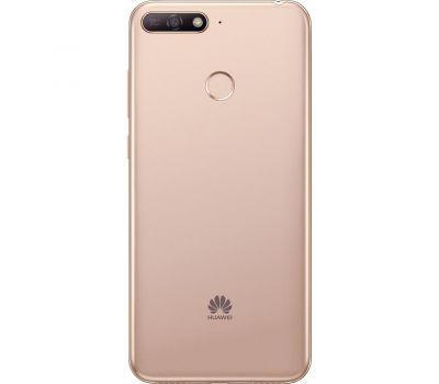 მობილური ტელეფონი - Huawei Y6 Prime 2018 3GB/32GB Dual Sim LTE