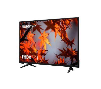 """ტელევიზორი - Hisense Full HD 43"""""""