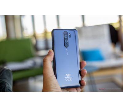 Smartphone - Xiaomi Redmi Note 8 Pro