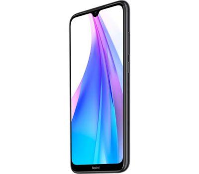 Smartphone - Xiaomi Redmi Note 8T (4GB/64GB) Dual Sim LTE