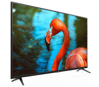 LED TV Sony KD-55XG7096BR2 4K HDR 55""