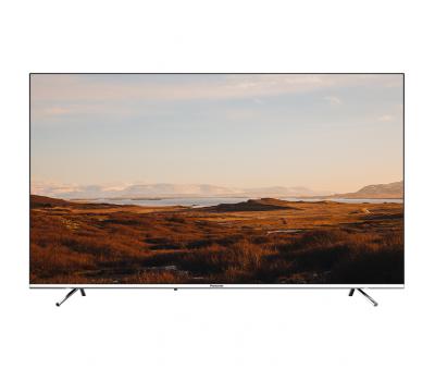 """ტელევიზორი Panasonic TX-43GXR600 4K 43"""" HDR TV LED"""