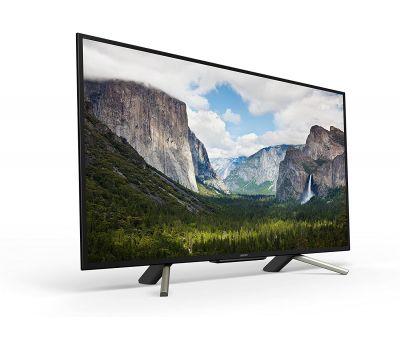 """ტელევიზორი Sony KDL-50WF665BR Full HD LED 50"""" 400 Hz 1"""