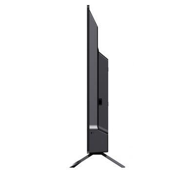 ტელევიზორი ColorView 32D1 Smart TV HD Black 2x 6 W 1