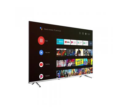 """ტელევიზორი Panasonic TX-43GXR600 4K 43"""" HDR TV LED 1"""