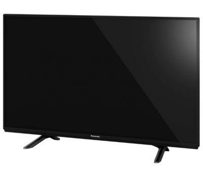 """ტელევიზორი Panasonic TX-40FSR500  Smart TV FullHD 40"""" HDR TV LED 1"""
