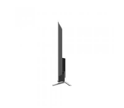 """ტელევიზორი Panasonic TX-43GXR600 4K 43"""" HDR TV LED 2"""