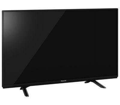 """ტელევიზორი Panasonic TX-40FSR500  Smart TV FullHD 40"""" HDR TV LED 2"""