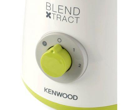 KENWOOD SMP060WG