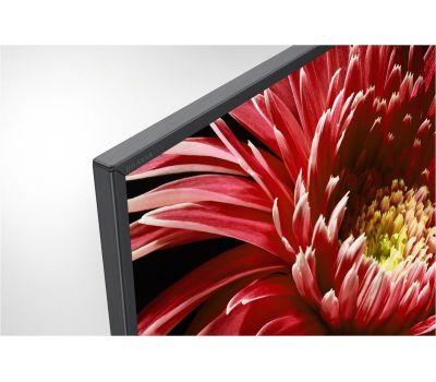"""ტელევიზორი Sony KD-55XG7096BR2 4K HDR 55"""" 4"""