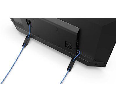 """ტელევიზორი Sony KDL-50WF665BR Full HD LED 50"""" 400 Hz 6"""
