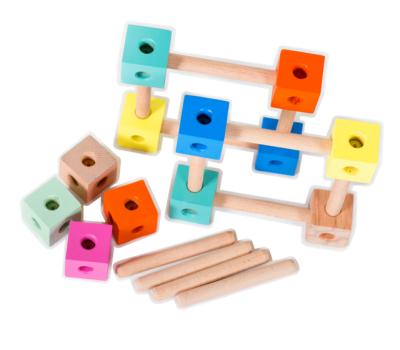 Wooden Toys, wooden toy Tchanctchikela