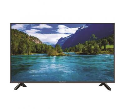"""ტელევიზორი Goldfinch 24MT520V LED HD 24"""""""
