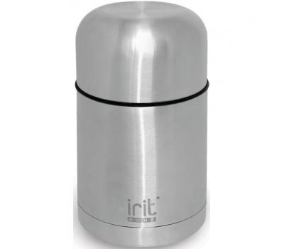 თერმოსი IRIT IRH-118