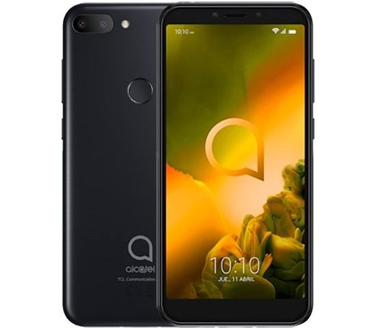 Smart Phone - Alcatel 1S (2019)
